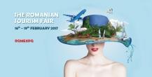 Първо участие на български къмпинги в чуждестранно изложение