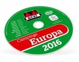 България – съществува ли на европейската къмпинг карта?