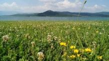 Класиране във фотоконкурса На къмпинг в България