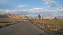 RekordTrip - от Индия до България, част 6: През цяла Турция до Кърджали