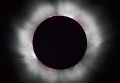 Откриват се 1000 нови къмпинг места заради слънчево затъмнение през август