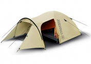 Палатка Trimm Focus модел 2017