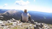 9 стъпки да изкарате работния ден сред природата