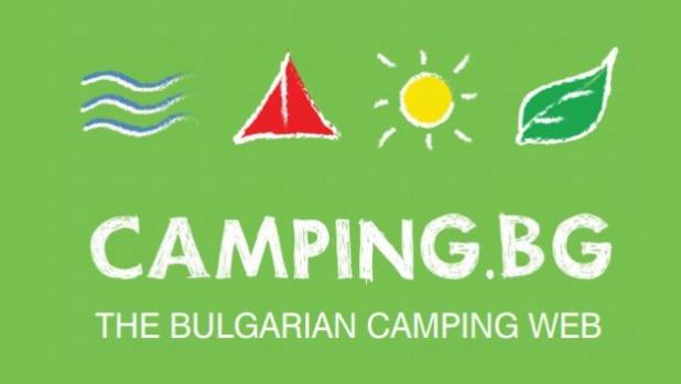 Camping.bg представя българските къмпинги на изложения в Румъния