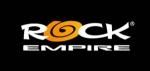 RockEmpire