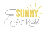 Sunny Camper