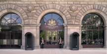 Президентът наложи вето на ограниченията за свободно къмпингуване