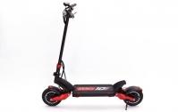 Електрически скутер Zero 10x