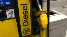 Холандия въвежда ограничения за дизелови автомобили, изключения за кемперите