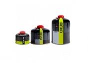 Газова бутилка Edelrid Outdoor Gas 100