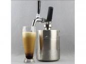 Инсталация за НИТРО кафе