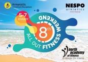 Предстоящи събития в къмпинг Арменистис - юни и юли 2019 г.