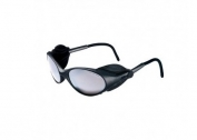 Слънчеви очила Julbo Colorado