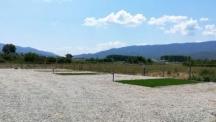 Willkommen auf dem neuen Campingplatz Sunny Paradise