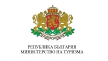 Публикуван е проект за изменение на Наредбата за изискванията към местата за настаняване