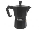 Кафеварка Alava Espresso Maker