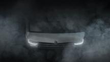 Carthago и Mercedes-Benz обединяват усилия с нови модели за 2020 г.