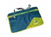 Несесер Deuter Wash Bag Lite II
