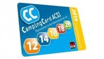Camping.bg ще предлага продукти на ACSI и за 2019 г.