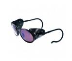 Слънчеви очила Julbo Sherpa