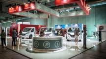 Fiat Ducato остава главен доставчик за караванинг индустрията