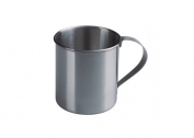 Чаша Ace Camp Cup 220ml