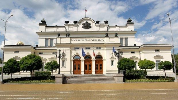 Парламентът прие промените в Закона за устройство на Черноморското крайбрежие