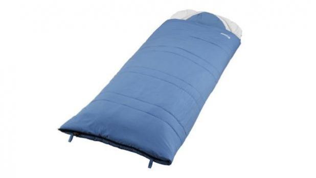 Как да перем спалните чували