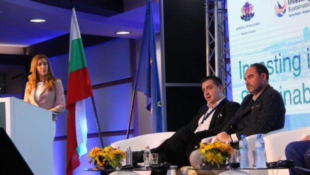 Прогнозират 40% ръст на туризма в България за следващите 10 години