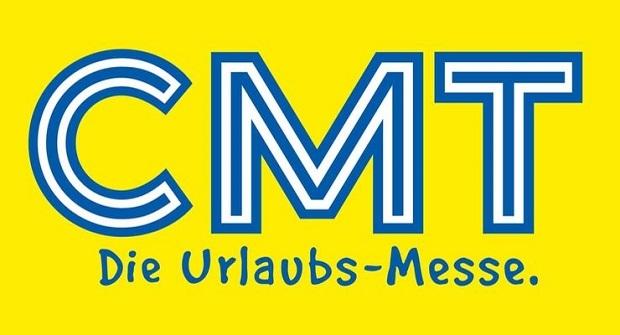 СМТ 2019: най-голямото туристическо изложение в Германия