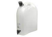 Туба за вода 20 литра