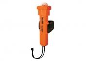 LED Фенер See me 2.0 – Активира се от вода