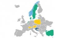 Актуална информация за къмпингите в Европа