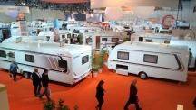 СМТ: Най-голямото караванинг и туристическо изложение в Европа