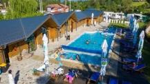 Сем. Даскалови - собственици на Термален къмпинг Велинград: Поставихме ново начало на къмпинг туризма в България