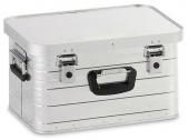 Алуминиев куфар TORONTO S 29