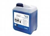 Концентрат за мръсна вода ENSAN BLUE 5 л
