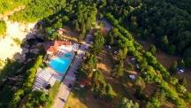 Jährliches Ranking der Campingplätze in Bulgarien