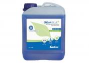 Концентрат за мръсна вода ENSAN BLUE + 2,5 литра