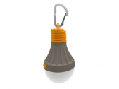 LED крушка за палатка, 1.0
