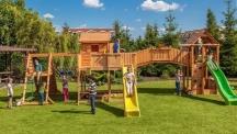 4play.bg - интернет молът за детски забавления на открито