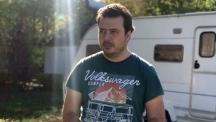Виктор Цонев - управител на къмпинг Зора: Пандемията съживи връзката на българите с родните къмпинги