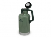 STANLEY Classic Easy-Pour Growler 1.9 L