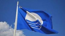 Кои плажове в България ще имат Син флаг това лято