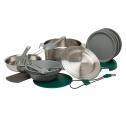 STANLEY Adventure Full Kitchen Basecamp Cook Set 3.5 L