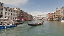 Италия няма да приема туристи до края на 2020 г.