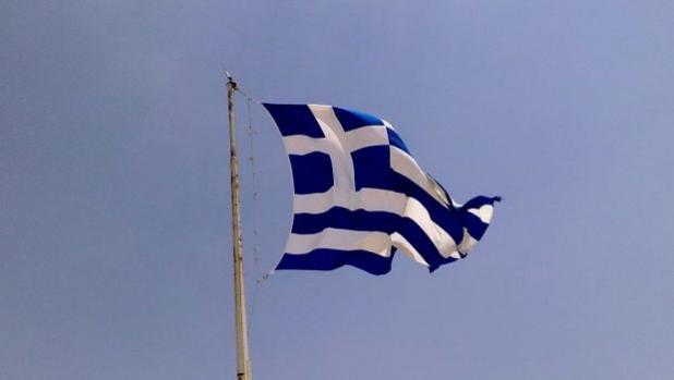 Гърция се отваря за туристи от средата на май