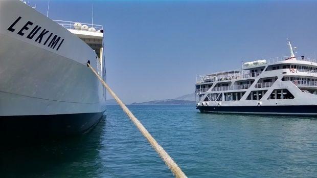 Гърция отменя карантината за българи от 19 април