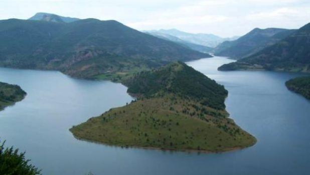 Община Ардино ще изгражда къмпинг край яз. Кърджали