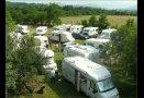 Camping Han Madonna